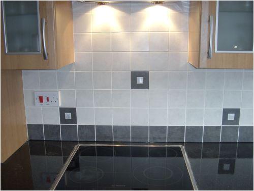 profile mh tiler