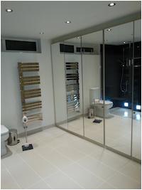Bathrooms Peterborough Uk Simply Bathrooms Peterborough Ltd