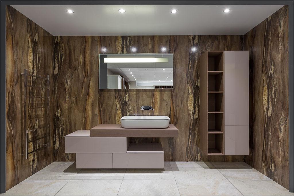 kitchen bathroom showroom middlesbrough