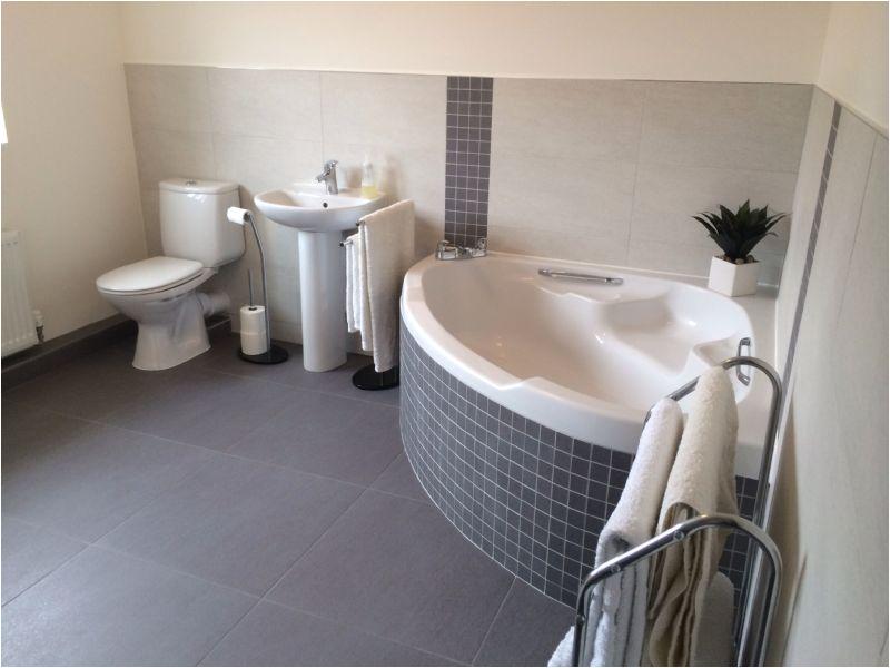 profile warrington bathroom design