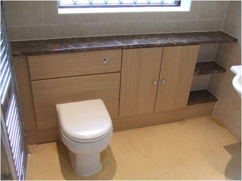 profile warrington bathrooms