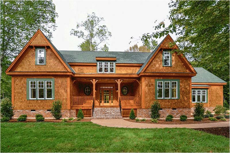4256 square feet 4 bedroom 4 5 bathroom 2 garage country farmhouse