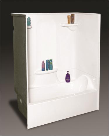 Bathtub Acrylic Vs Acrylic Versus Gelcoat for Tubs and Showers Harrisonburg