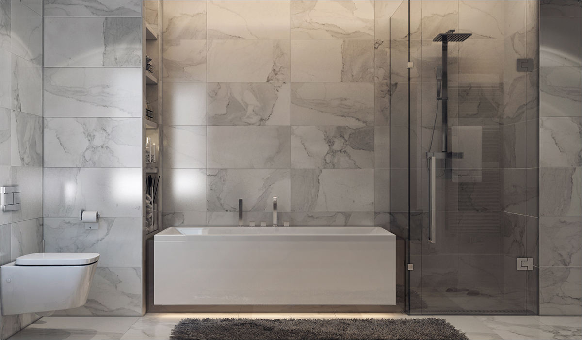 bathtub bathroom design ideas pictures inspiration