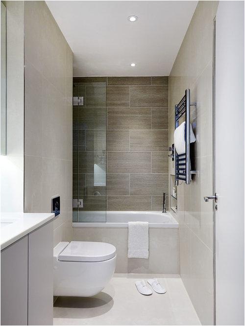 bathtub three wall alcove