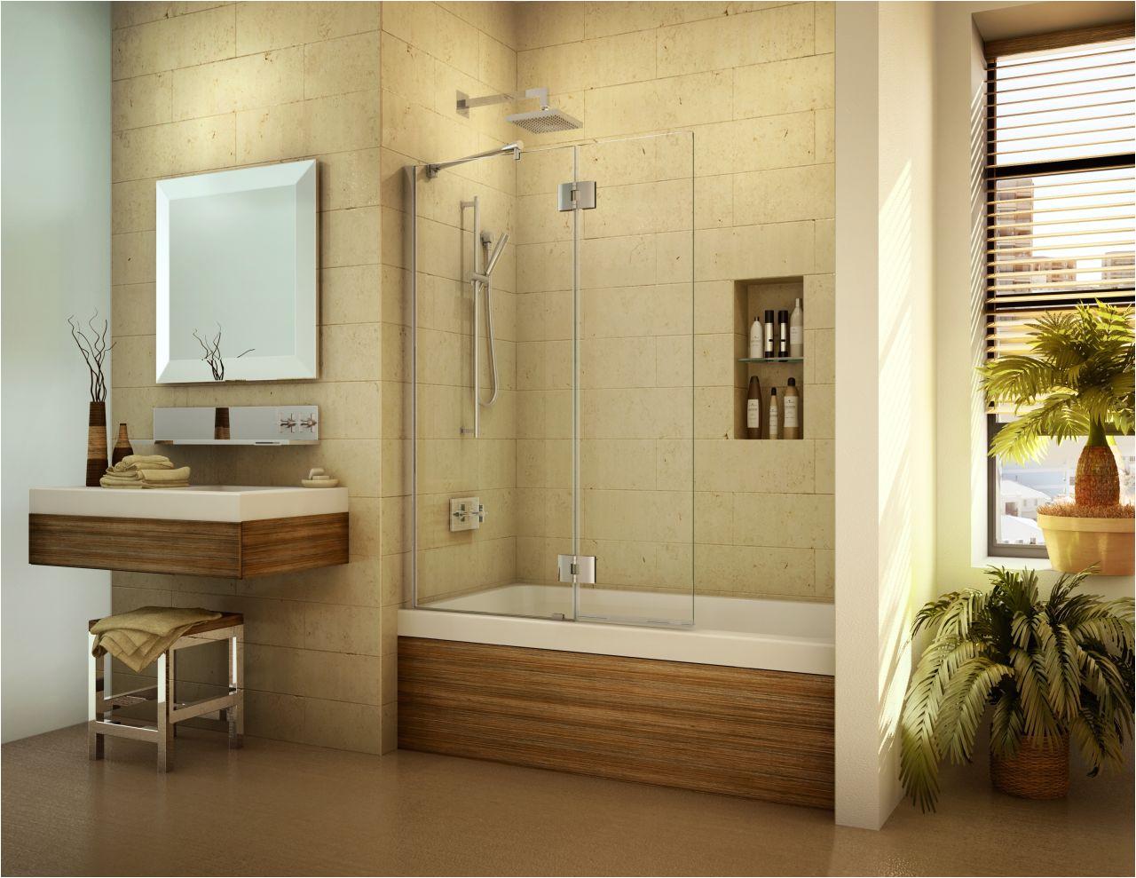 Bathtub Alcove Remodel Bathtub & Shower Alcove Remodeling Ideas Cleveland Akron