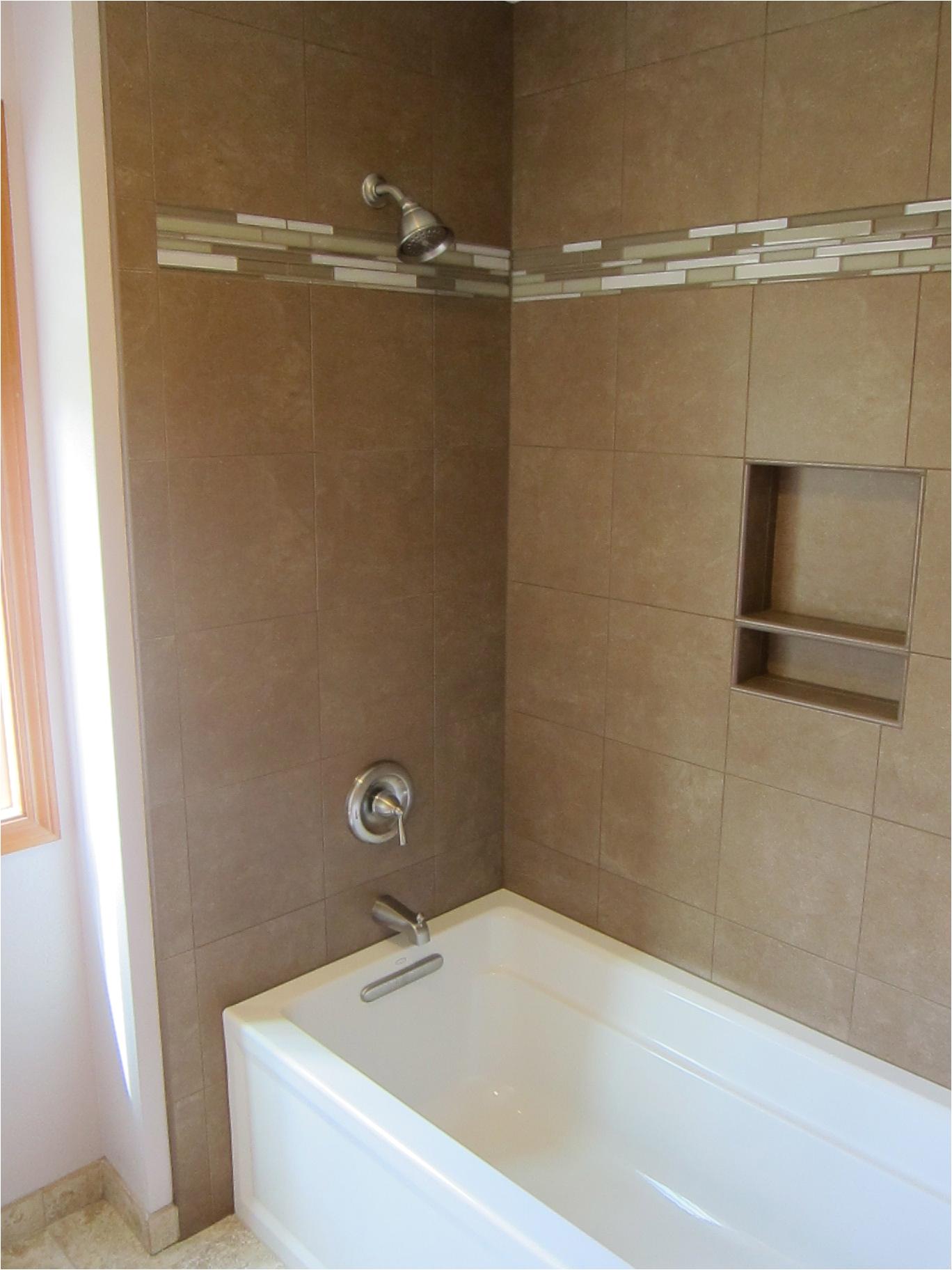 tag=bathrooms