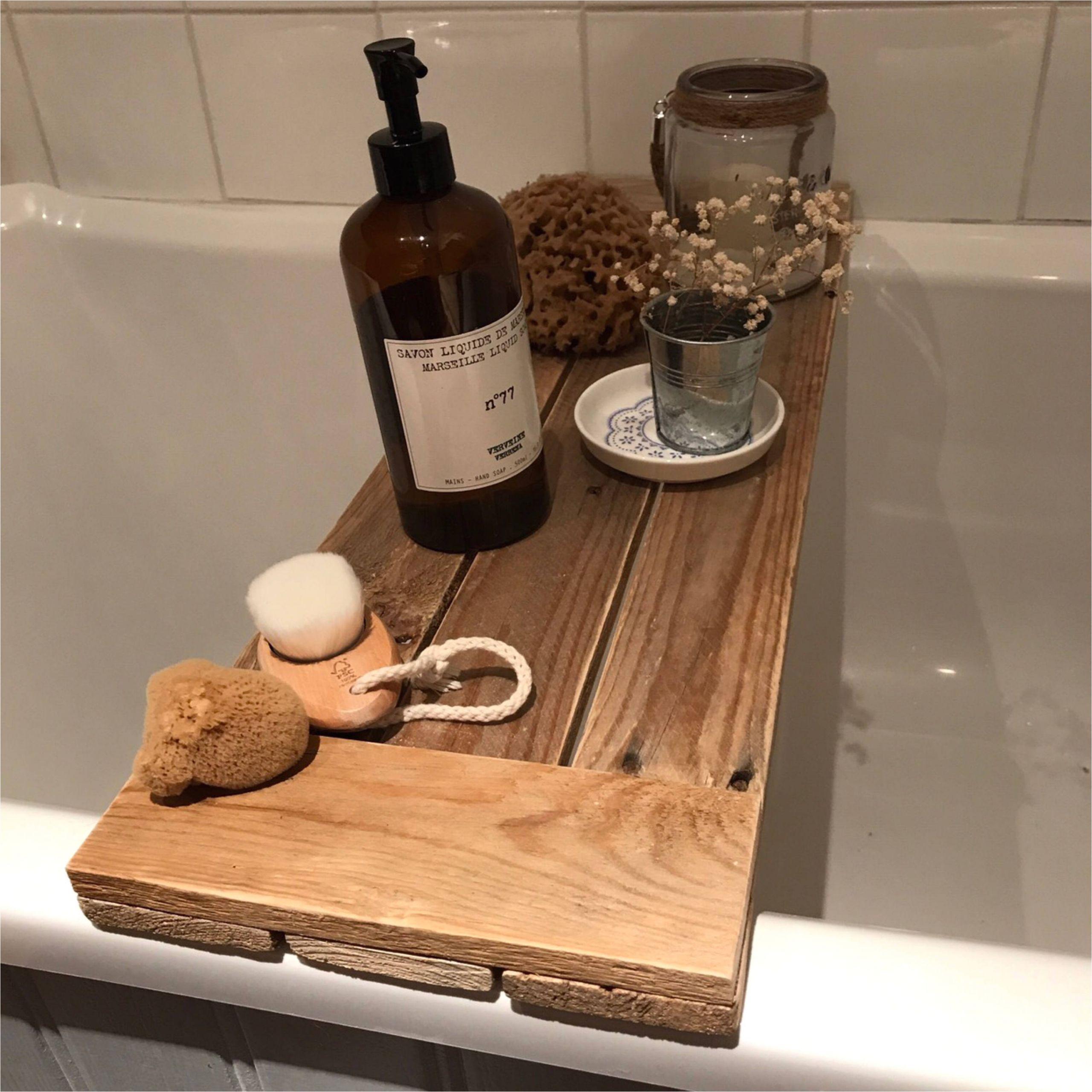 Bathtub Caddy Uk Rustic Bath Caddy