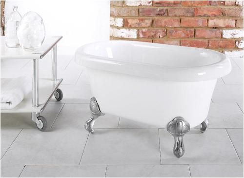 Bathtub Capacity Uk Roll top Baby Bath by Graphy Floors Backdrops Uk