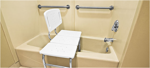Bathtub Chairs for Adults Bath Seats and Boards which