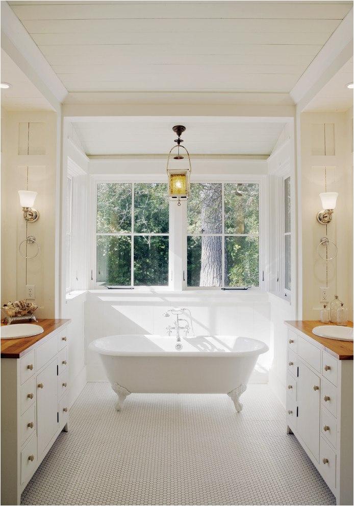20 bathroom designs amazing clawfoot tubs