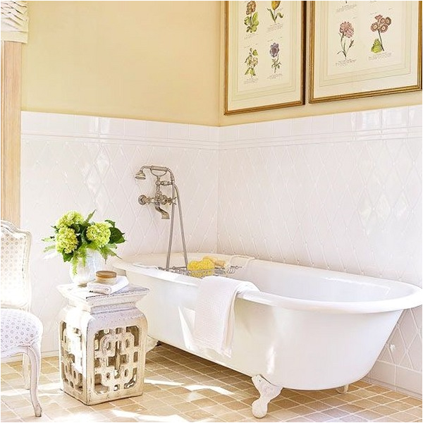 Bathtub Clawfoot Design How to Choose A Clawfoot Tub Faucet – Bathroom Design and