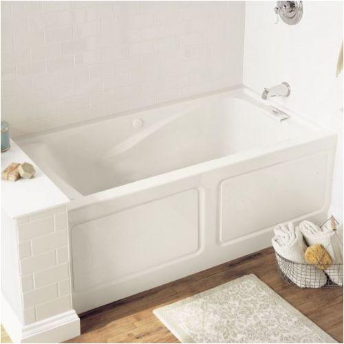soaker tubs vs classic bathtubs
