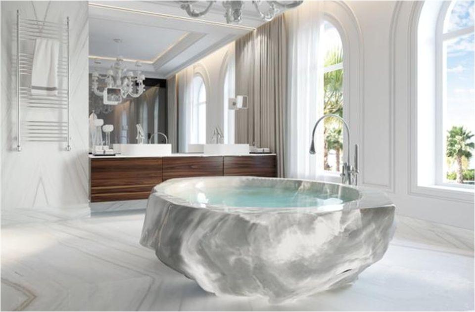 Bathtub Designs and Prices Rose Quartz Bathtub Price Home Decorating Ideas