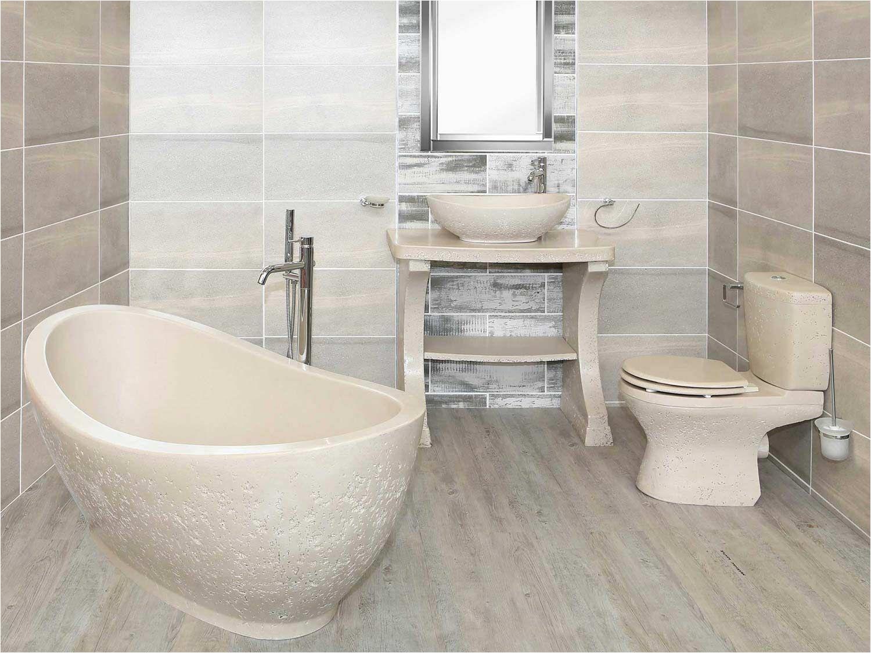 Bathtub Designs and Prices Stone Cradle 5 Piece Bathroom Set