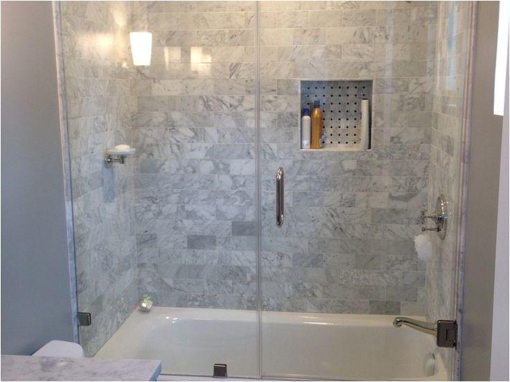 Bathtub Designs with Tile Bathroom Shower Tile Ideas Tub Designs with Pebble Floor
