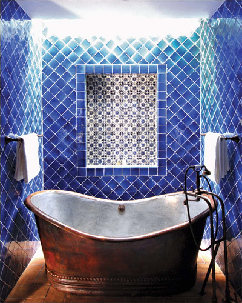 Bathtub Designs with Tile Salvatore Bevivino Virgin America Passenger Sues Airline