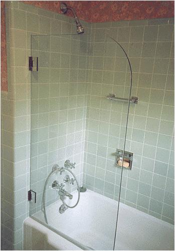 Bathtub Enclosures Canada Shower Door Of Canada Inc Bathtub Enclosures