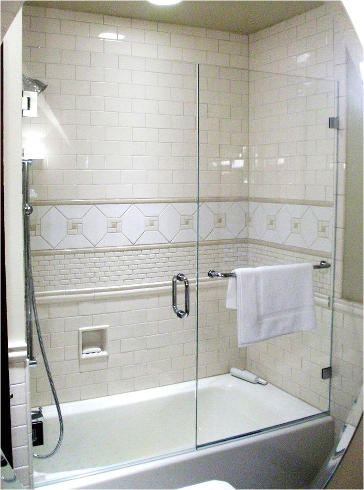 Bathtub Enclosures Company 72 Best Frameless Shower Enclosures Images On Pinterest