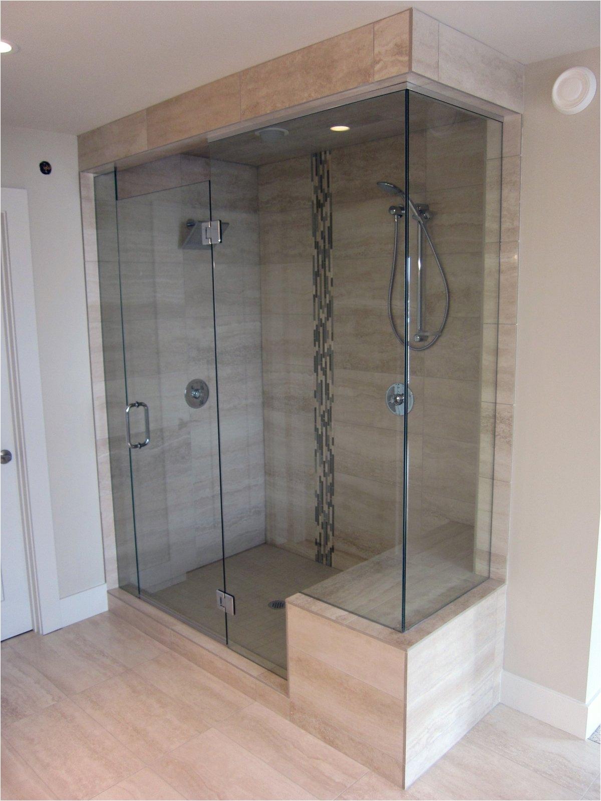 Bathtub Enclosures with Window Houseofmirrors Bathroom
