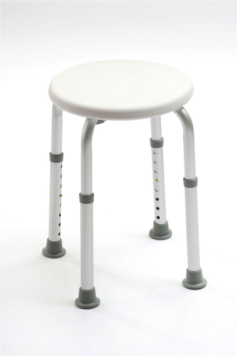 bath stool