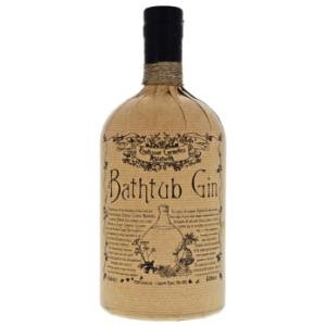 professor cornelius ampleforths bathtub gin 15l