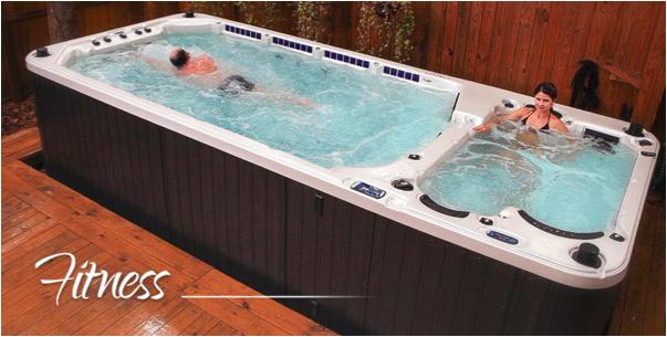 hot tub dealer woodbury