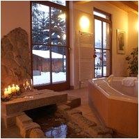 how make access panel jacuzzi bathtub