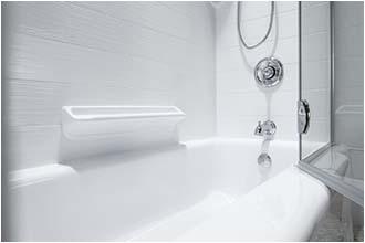 bathfittersouth