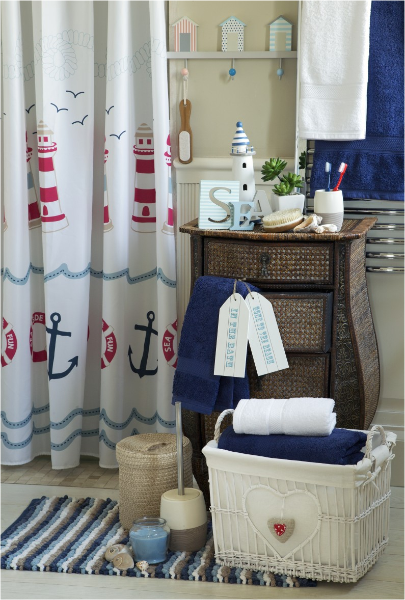 lovely kmart shower curtains for fy home decoration ideas