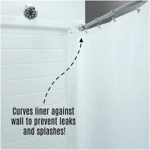 Bathtub Liner Leak Repair Shower Splash Guards
