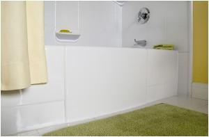 Trusted Saskatoon Bathroom Expert Bath Fitter shares a tip on Bathtub Liners