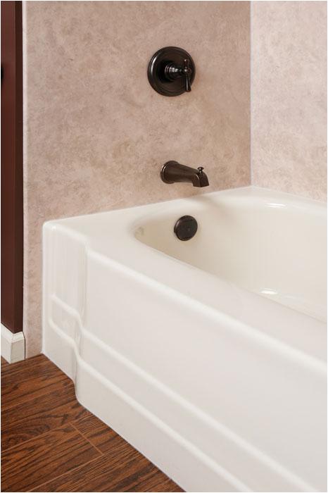 Bathtub Liner Repair Bath Liners Chicago Tub Liners
