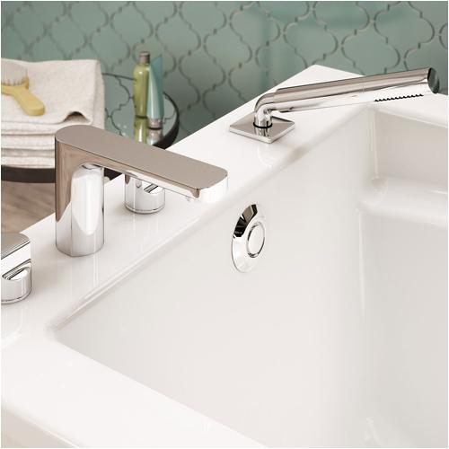 bathtublinerinstallation