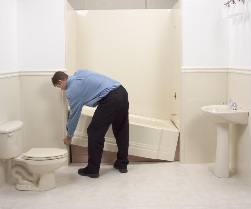 choose reglazing bath tub liner repair tub
