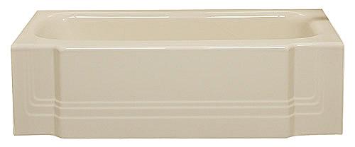 Bathtub Liner Under Tub Acrylic Bathtub Liners Bath Liners Tub Liners