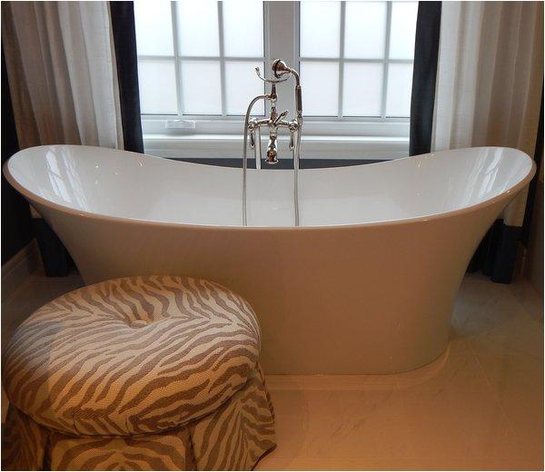 Bathtub Liner Vs Reglazing Bathtub Refinishing Matthews Nc Showers