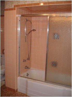 bathtub liner