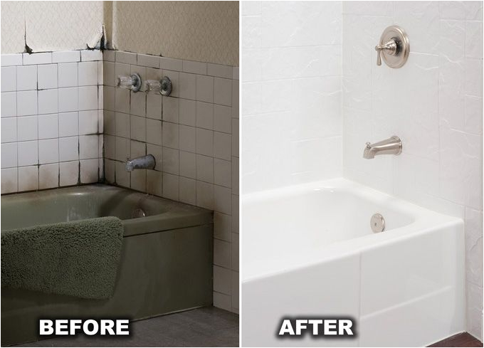 Bathtub Liners Contractors Bathwraps Custom Manufactured Tub S and Shower Liners