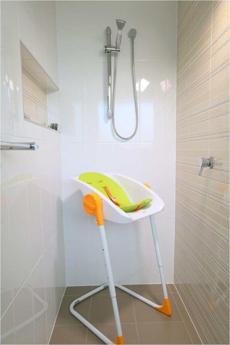 charlichair baby shower chair