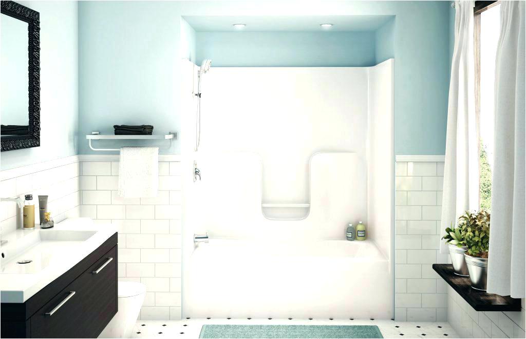 bathtub inserts lowes
