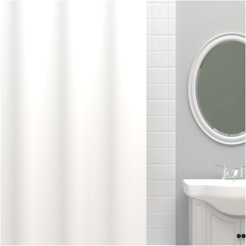 Bathtub Liners Menards Shower Inserts Menards Shower Surrounds Menards