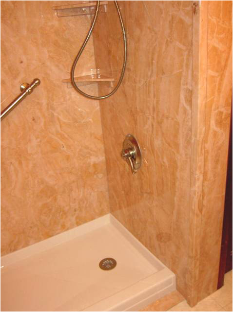 Bathtub Liners Near Me Acrylic Bathtub Liner & Enclosures
