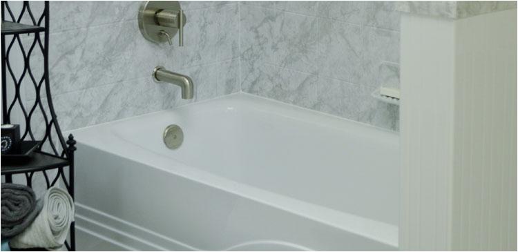 Bathtub Liners Prices Bathtub Liners Canton Tub Liners Pany