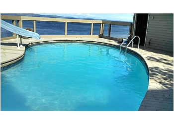 pool services in victoria bc