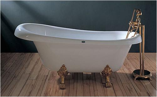 bathtubs baths