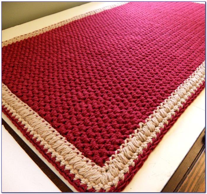 extra large bath mat uk
