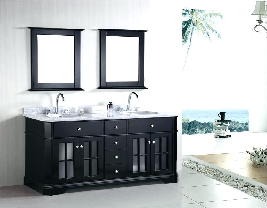 menards granite countertops fantastic best bathroom choosing medium size original impressive countertop paint
