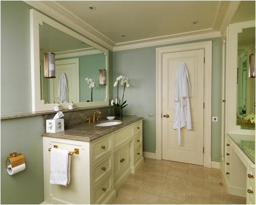 paint colour schemes interior