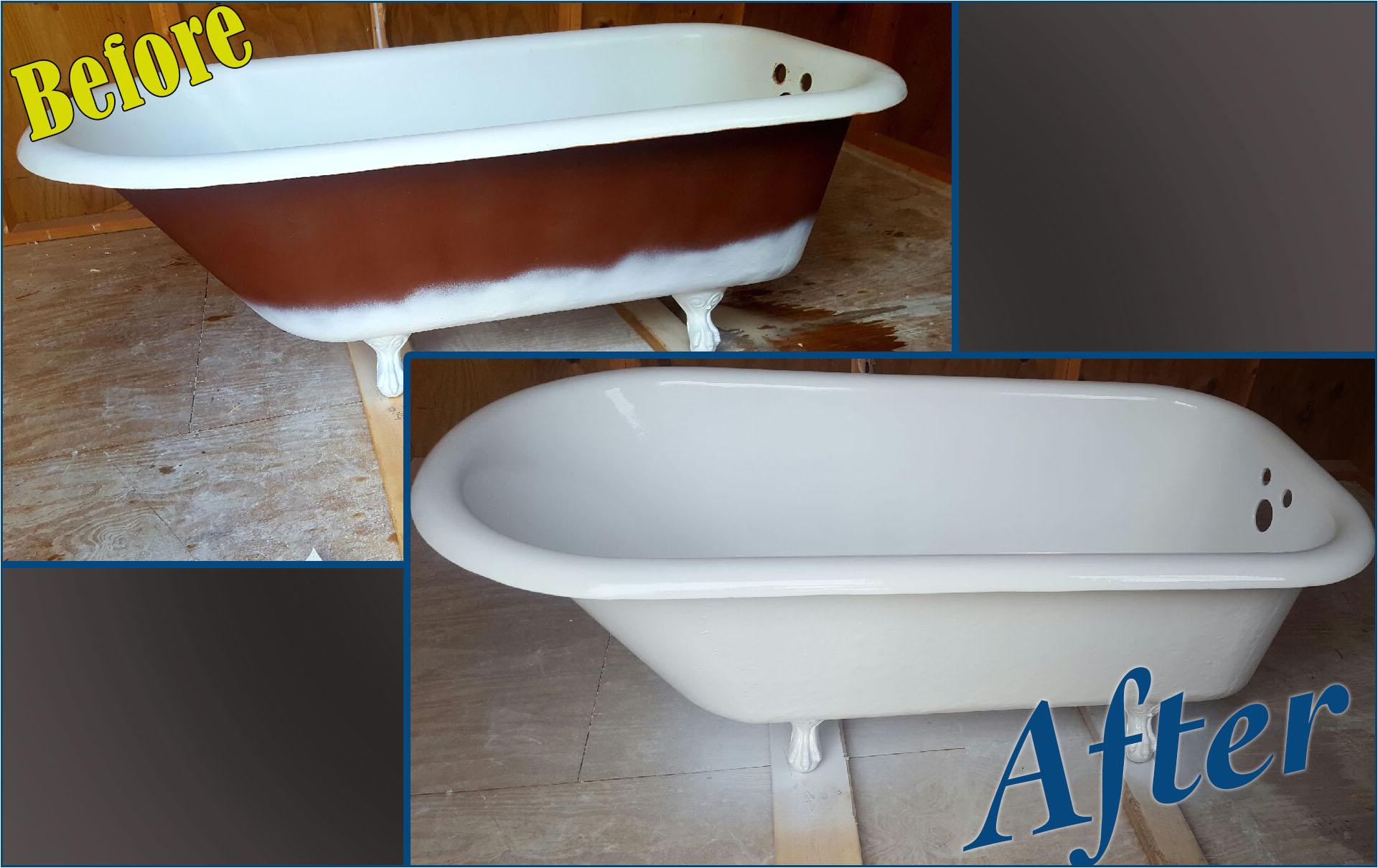 bathtubrefinishingpro